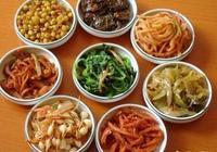 吃醃製的肉和鹹菜會致癌嗎?