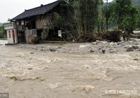 雄安新區白洋澱:大禹在這裡把黃河水引入渤海
