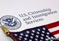 移民新規盤點,2019年這些政策將影響合法入境者
