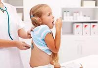 咳嗽總好不了?也許你沒找到咳嗽原因,4種常見咳嗽這樣治效果好