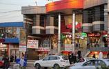 伊拉克摩蘇爾人們恢復了日常生活,摩蘇爾大學重新開放