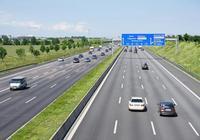 德國無速限高速公路最快紀錄前10名,布加迪只排第4名