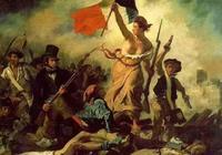 法國不怕你凶,就怕你……