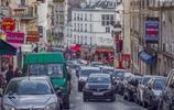 """巴黎最具文藝格調的地方,不是聖母院和鐵塔,而是這處""""城中村"""""""