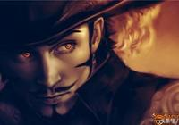 《海賊王》明哥根本比不上四皇,面對最垃圾的她,明哥也只能被吊打!