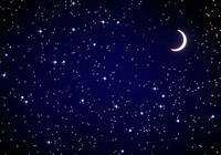 「星運志」處女座新月:迴歸理性,用心思考人生