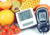 便祕吃些什麼可以緩解又不傷腸胃?