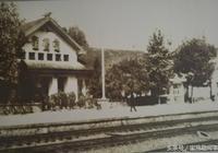 寶雞往事回憶之十二:還記得兒時隴海鐵路市區段那曾經的過去嗎?