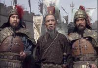 反對司馬氏的淮南三叛為何迅速失敗?