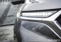 最厚道的國產SUV,比哈弗H6便宜3萬,卻長達4米65,想開壞都很難