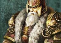 信陵君死後,戰國進入了混戰時代,而秦國進入了收割期
