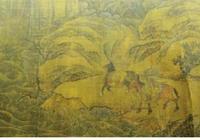 南宋民間為何流傳《泥馬渡康王》的故事