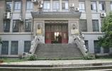 南京大學一日遊