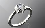珠寶系列 之 鑽石
