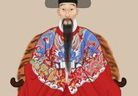 《萬曆十五年》——首輔申時行