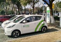 新能源車沒有發動機,依靠什麼開暖氣?聽完專家的話,知道被坑了