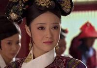 甄嬛傳:她是華妃身邊,隱藏最深的人,坑害了華妃,卻還被感謝!
