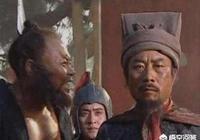 按《水滸傳》的描述,李逵聽到店小二說只有羊肉後立刻發火,北宋的羊肉是比牛肉貴嗎?