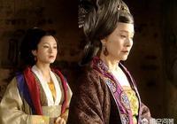 太平公主曾將張昌宗推薦給母親武則天,為什麼張昌宗又被殺掉了?