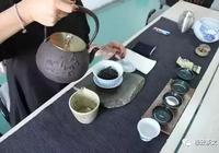 你所不知道的茶藝器具