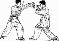 武術點穴術簡史:一指傷敵之要害,點穴功為何這麼厲害?