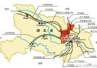 此地現在是五線城市,解放初曾一度管轄漢陽和武昌等十九個縣,雄踞一方