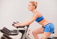 怎麼才能減肥?健身才能減肥啊!等你練出一身腱子肉肥肉哪去了?