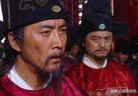 此人下獄待死,皇帝見名字赦免了他,200年後其子孫亡了恩人江山