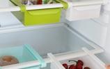 廚房沒有一件向樣家居怎麼行,瞧這12款,總有一款你家能用得上