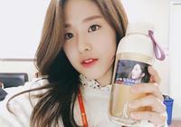 一起認識《內向的老闆》《青春時代》韓國新人女演員 ─ 樸慧秀