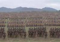 敲響大明王朝的喪鐘:薩爾滸之戰