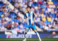 西甲直播 萊萬特vs西班牙人 面對最弱防守,武磊該進球了