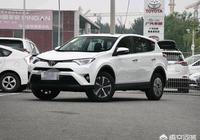 20萬以內的SUV哪款車小毛病少,至少能開十年以上三十萬公里的,最好是油耗不高的?