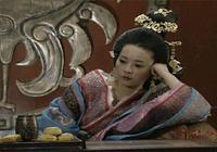 王政君:為篡奪西漢天下,王莽逼死兒子、毒死皇帝,你功不可沒