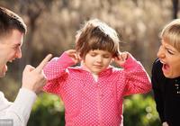 """優秀的孩子都是""""逼""""出來的?心理學家:這3種方法,比逼更有效"""