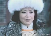 遼朝第一權勢女人蕭太后的故事