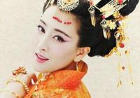 馬蘇、范冰冰、殷桃、藤原紀香、王璐瑤都曾飾演過楊貴妃,誰的扮相和演技最傳神?