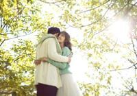 婚姻:婚姻中的格局很重要