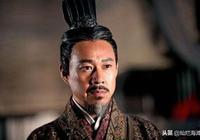 楊修被曹操處死,罪名非常荒唐,但卻並不是雞肋事件