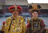 雍正皇帝最能生育的妃嬪竟不是熹妃,而是華妃和齊妃