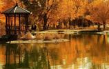 甘肅肅州——酒泉市