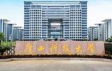 柳州最好的大學,柳州有的不僅僅是一碗螺螄粉!