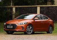 這款銷量第一的轎車,空間大動力強,買車還能省3萬?太值了