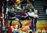 世聯賽北侖站,中國女排3-0世界排名第一的塞爾維亞隊,袁心玥持續高光,如何評價?