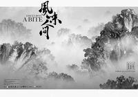 中國紀錄片:更真實 更主流 更國際