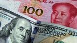 美國欠中國那麼多錢什麼時候能還上?為何國家不擔心?