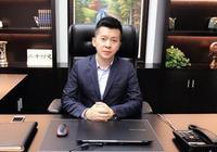 """東方成安發佈澄清公告:承認高管""""缺位""""總裁出境 但未攜款潛逃"""