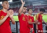 歸化球員對中國足球發展有利還是有弊?