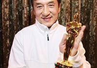 如何評價成龍?你覺得他的演技怎麼樣?你最喜歡他的哪部影視作品?是否超越了李小龍?