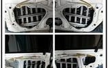 順德大良至上音樂|馬自達6睿翼汽車音響改裝|JBL汽車音響